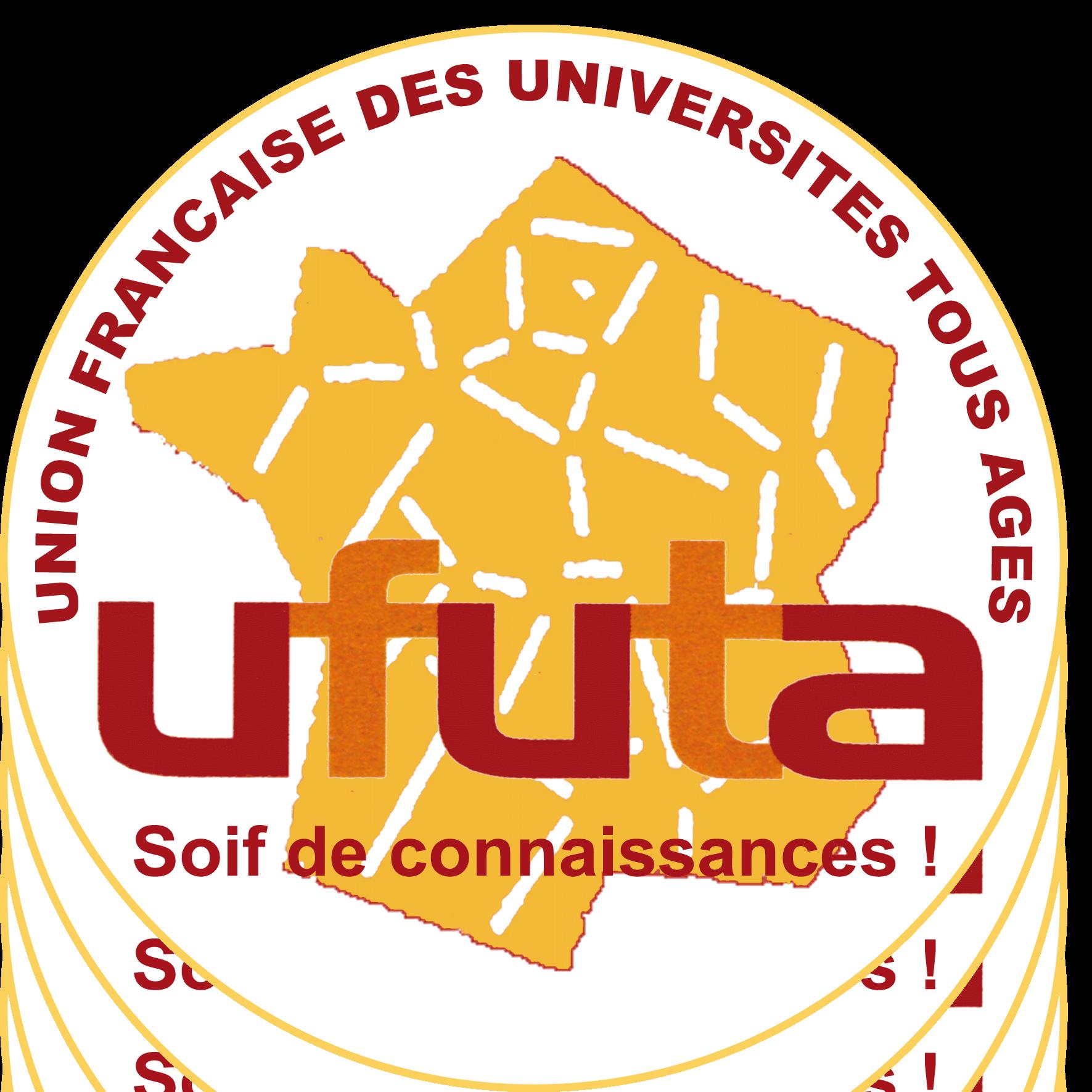 logo UFUTA