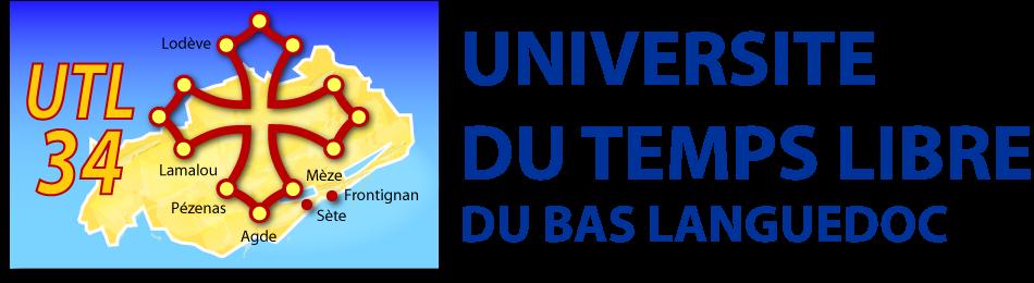 UTL34